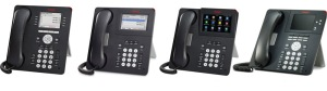 Centralita-IP-telefonia-sedes-oficinas