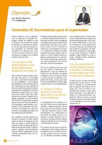Article Xavi Amec-page-001
