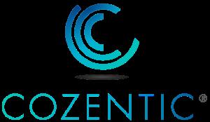 COZENTIC_Logo_B - retallat